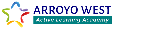 Arroyo West Active Learning Academy